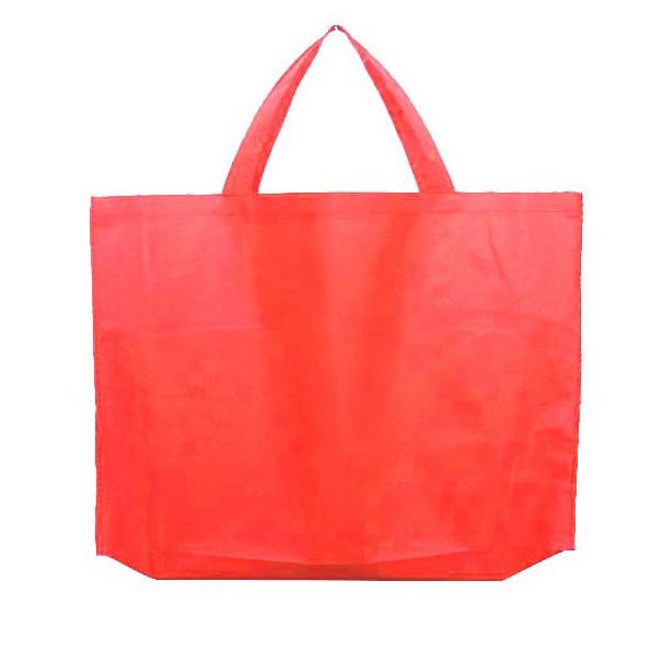 bolsas de género