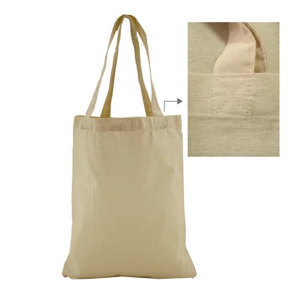 0c6b74a32 Bolsas biodegradables de crea - Bolsas ecológicas publicitarias con logo