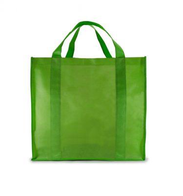 Bolsa supermercado