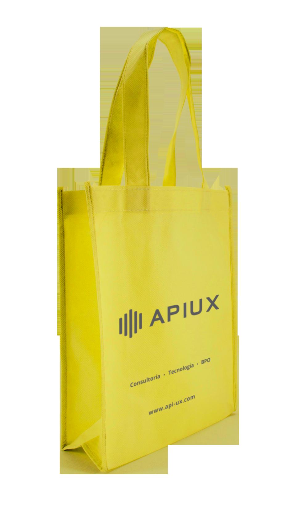 7cebd200f Bolsas reutilizables TNT, bolsos, mochilas y bananos | Productos con logo