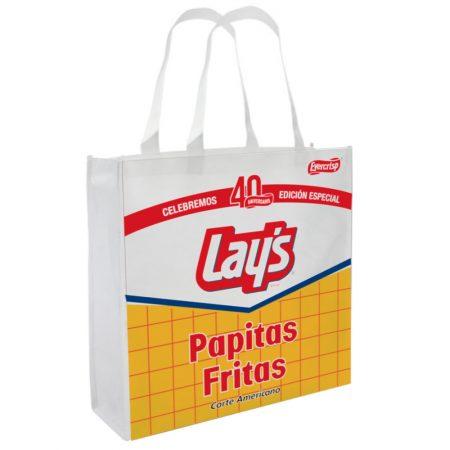 bolsa-lays