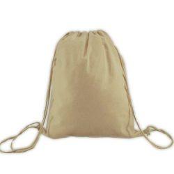 Bolsa mochila crea