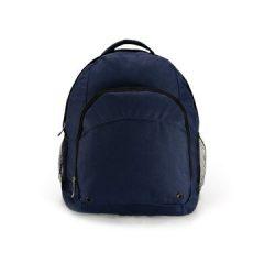 mochilas para empresas