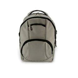 mochilas por mayor